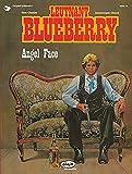 Image de Blueberry 18 Angel Face