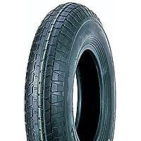 Reifen inkl. Schlauch 4.80/4.00-8 6PR ST-16 für Schubkarre