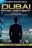 Dubai Top-Secret: Ihr Leitfaden für Werthaltige Immobilienanlagen in Dubai