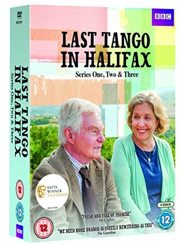 last-tango-in-halifax-series-1-3-italia-dvd