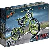 Banbao 6959 Bicicleta