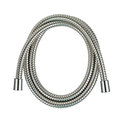 moretti-d-locking-brass-shower-hose-chrome-16mm-x-15m