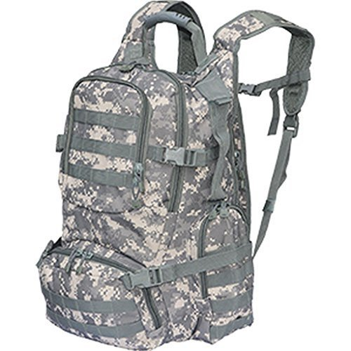 commando-us-rucksack-molle-army-traveler-55-l-einsatzrucksack-at-digital-outdoor-kampfrucksack-wande