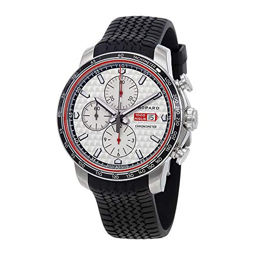 Chopard mille miglia Automativ mens Limited Edition orologio 168571–3002