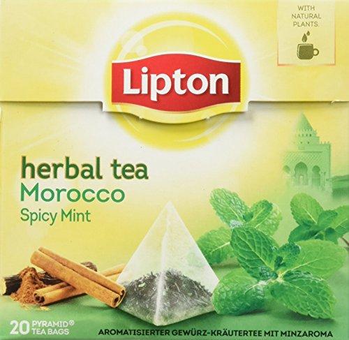 lipton-krautertee-marokkanische-minze-pyramidenbeutel-20-stuck-3er-pack