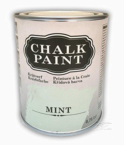 kreidefarbe-mint-075l-shabby-chic-farbe-kreidefarbe-fr-holz-und-mbel-antik-vintage-look