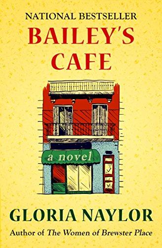 baileys-cafe-a-novel-english-edition