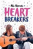 Heartbreakers, Tome 01