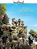 M. Pagnol en BD - Jean de Florette - Volume 2