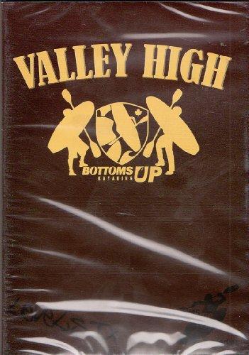 valley-high-dvd-edizione-regno-unito