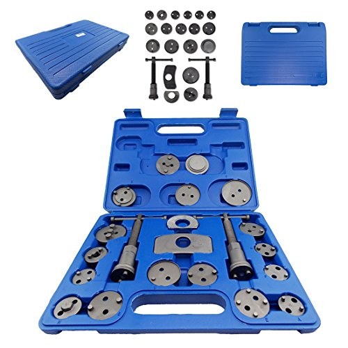 warehouse-shop-22-pcs-universal-brake-caliper-piston-rewind-wind-back-tool-kit