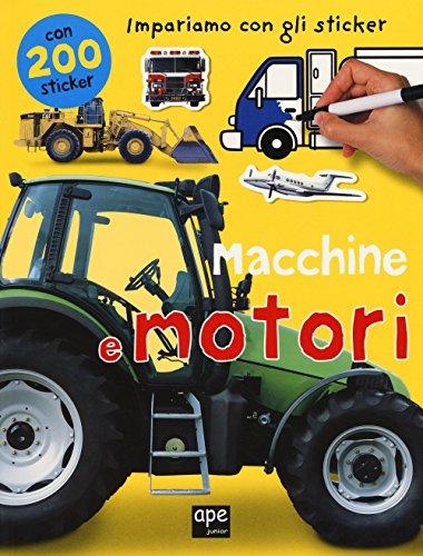 macchine-e-motori-impariamo-con-gli-sticker