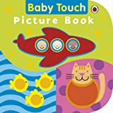 Baby Touch Picture Book