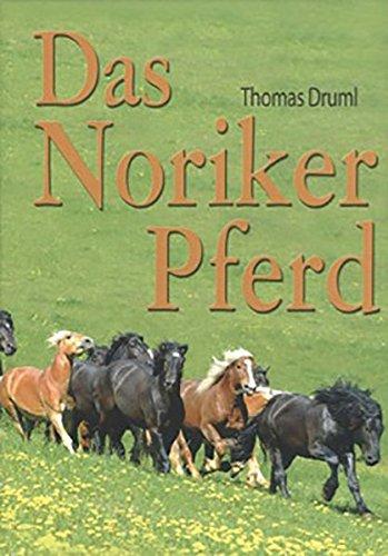 Download Das Noriker Pferd