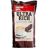 Coffee Day Ultra Rich, 500g