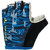 Vaude Kinder Grody Gloves Handschuhe