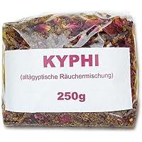 Preisvergleich für Kyphi 250g-Beutel