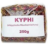 Kyphi 250g-Beutel