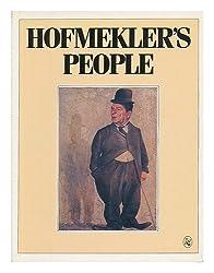 Hofmekler's People