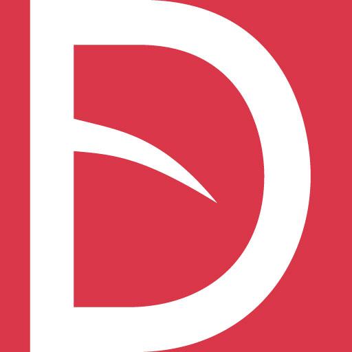 Department Magazine Apps