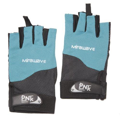 accessoryo-mirawave-deportivas-de-las-mujeres-sin-dedos-moda-guantes-con-y-desodorizante-antibacteri