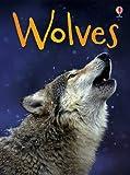 Wolves (Usborne Beginners)