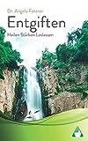 ISBN 1549554190