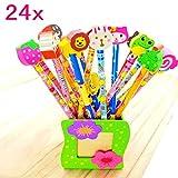 Inviti per il compleanno del bambino - l'etiquette - 518wxpdPPgL. SL160