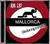 Mallorca Underground
