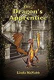Image de The Dragon's Apprentice (Dragon Valley Book 1) (English Edition)