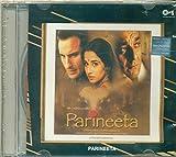 #6: Parineeta - CD