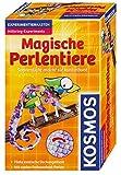 Kosmos 657420 - Magische Perlentiere