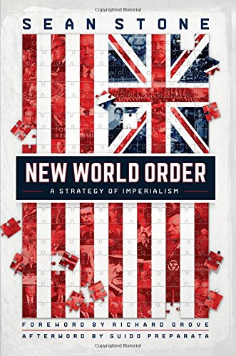 new-world-order-a-strategy-of-imperialism