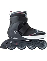 K2 Broadway Inline Skate