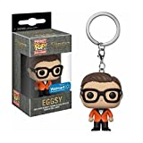 Funko 21456 Pop Vinyl, Multicolore