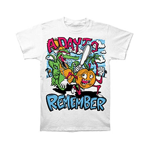 xzeki-a-day-to-remember-mens-orange-you-glad-t-shirt-white