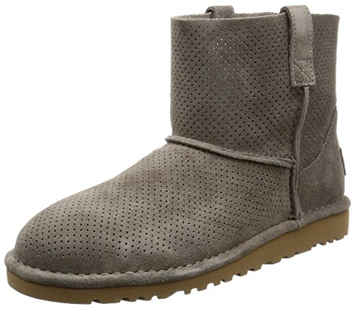 ugg-womens-classic-unlined-mini-perforated-winter-boot-mole-6-b-us