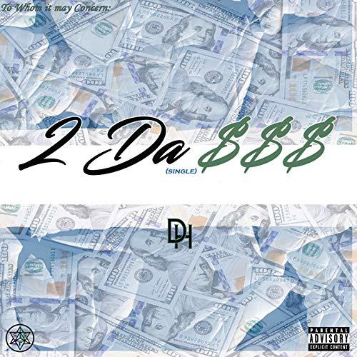 2 da $$$ (Single) [Explicit] -