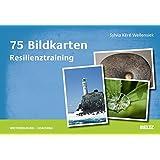 75 Bildkarten Resilienztraining (Beltz Weiterbildung)
