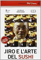 518x6NnqT7L. SL250  I 10 migliori ricettari e libri sul sushi