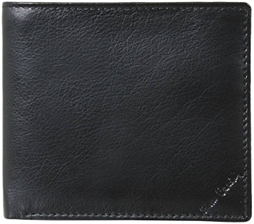 black-leather-credit-card-hip-wallet-by-pierre-cardin