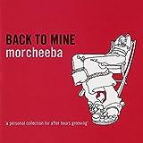 Morcheeba Trip hop