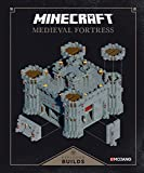 Minecraft: Exploded Builds: Medieval Fortress: An Official Mojang Book