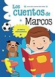 Los cuentos de Marcos