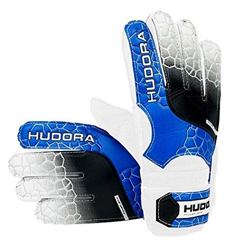 Hudora Goalkeeper - Guantes Infantil