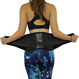 Image result for Comfy Med Back Brace