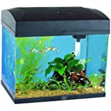 Fish R Fun Rectangular Aquarium