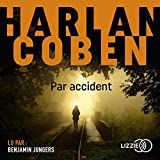 Par accident - Format Téléchargement Audio - 20,95 €