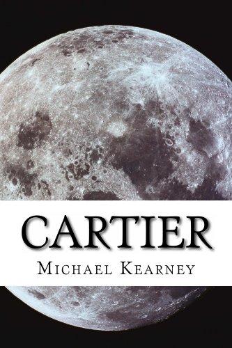 cartier-english-edition