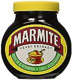 Marmite Extracto De Levadura (500g) (Paquete de 2)